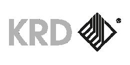 Logo der KRD